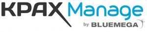 KPAX Manage Logo
