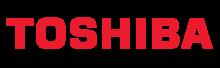 Toshiba PaperCut